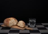 op-water-en-brood-8c935b9e3bde0bca539d9fb55583f1986c71643f