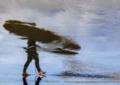 surfer-3909f5e2c40280df745e76955d53f6f0a4f0e891