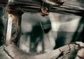 doortrapper-4411f7f3fc9083ef905aafac68387a5abcd8df23