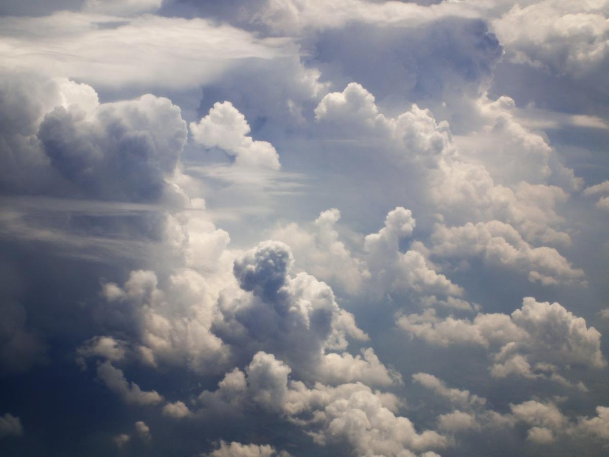 4.WolkenCWijnen