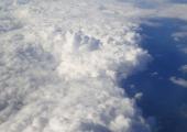 1.WolkenCWijnen