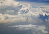 2.WolkenCWijnen