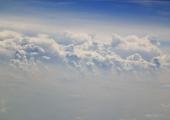 3.WolkenCWijnen