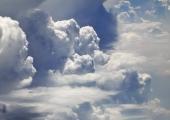 5.WolkenCWijnen